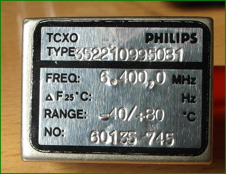 http://www.bramcam.nl/Philips-3522.jpg