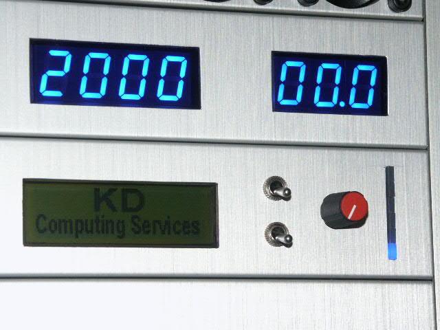 http://www.turbokeu.com/mycomputer/pc-70/pict0187.jpg