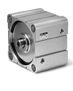 http://www.esska.se/esska_se/bilder/hauptbilder_neu/20_drucklufttechnik/2063_kompaktzylinder/206301800000_250.jpg