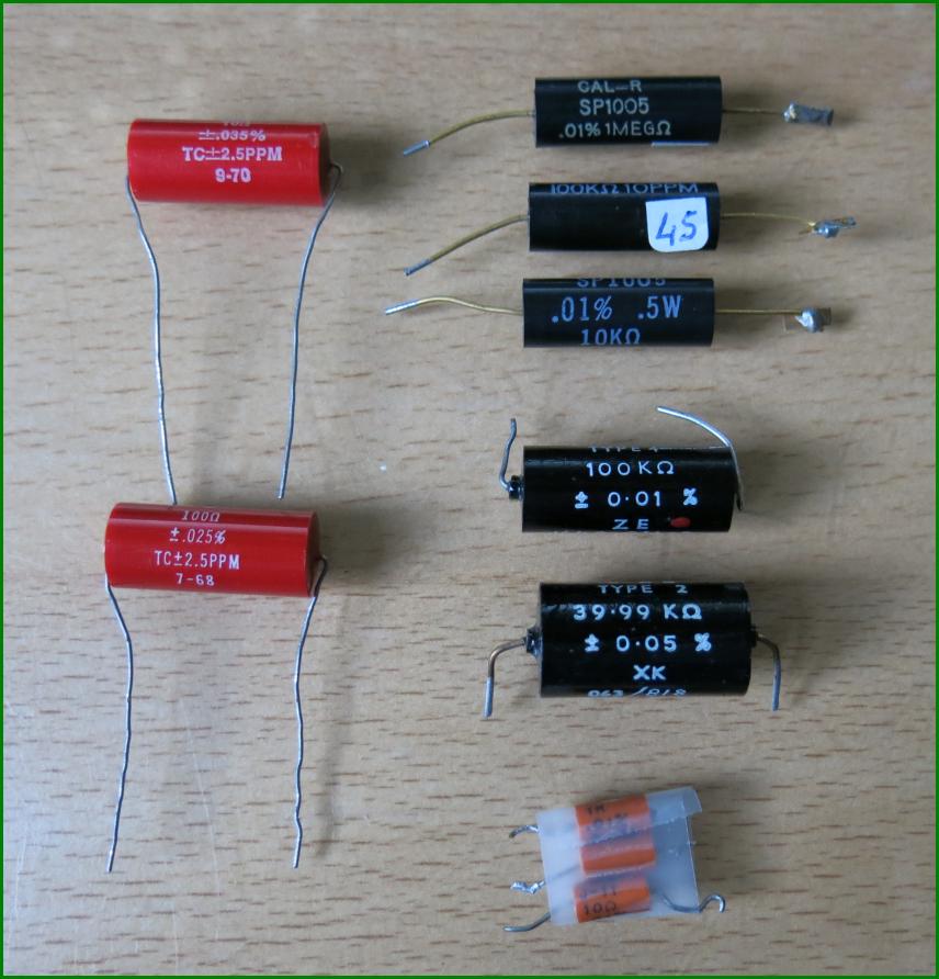 http://www.bramcam.nl/NA/ReisRef/ReisRef-Resistor-V1-01.png