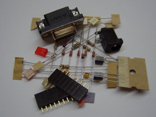 http://www.kleinisfijn.nl/co/pic_programmer/parts.jpg