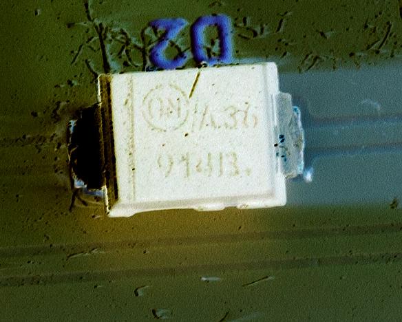 http://www.rubentebrake.nl/co/diode.jpg