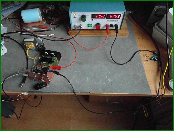 http://www.bramcam.nl/Diversen/ELV/ELV-Output-1M-Los-Puls-02.jpg