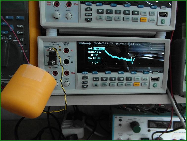 http://www.bramcam.nl/NA/NA-01-PSU/REF-Oven-03.jpg