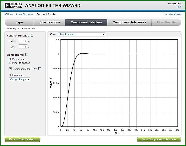 http://www.bramcam.nl/NA/Diff-Probe/Bessel-Analog-100Khz-Step-02.jpg