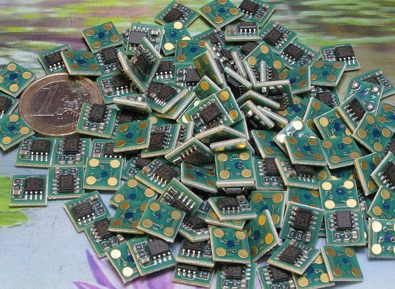 http://www.tachyon-aanbieding.eu/images/prinjes.jpg