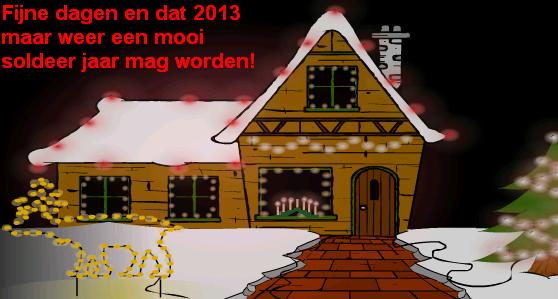http://download.collem.nl/feest_2012.PNG
