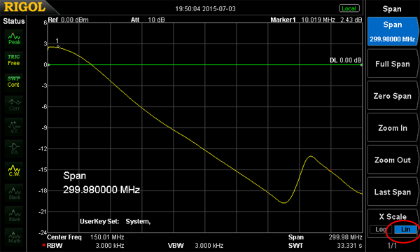 http://www.miedema.dyndns.org/fmpics/Circuits_online/rigol/Buffer-freq-cuve-LIN-600pix.png