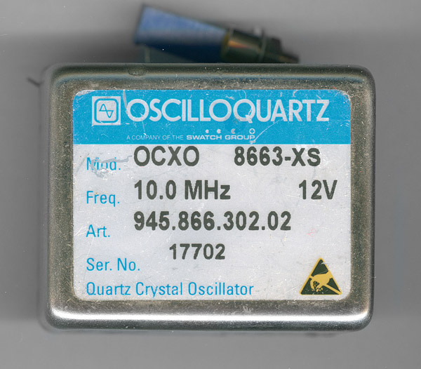 http://www.miedema.dyndns.org/fmpics/Circuits_online/ocxo/Oscilloquartz-OCXO-8663-GJM-600pix.jpg