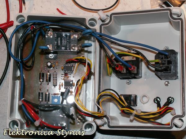 http://www.elektronicastynus.be/Projecten/Werplaats_mods/standby_killer/28.jpg