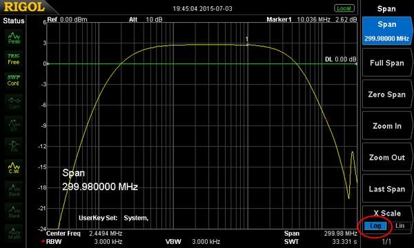http://www.miedema.dyndns.org/fmpics/Circuits_online/rigol/Buffer-freq-cuve-LOG-600pix.png