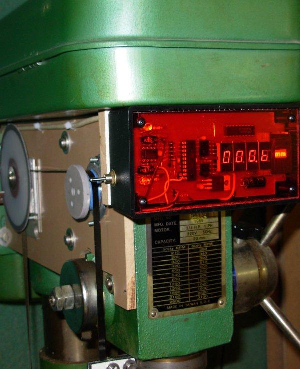 http://prosje.be/CO/Fotos/DiepteMeterOverzichtSmall.jpg