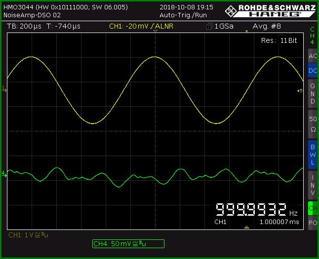 http://www.bramcam.nl/NA/NA-1KHz-Ref/1KHz-Output-Dist-Analyzer-Residu-01.png