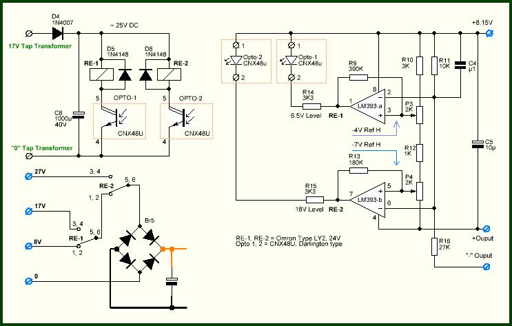 http://www.bramcam.nl/NA/NA-01-PSU/Transformer-Relais-01.png