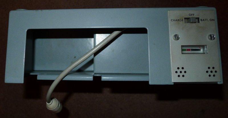 http://www.transistorforum.nl/forum/images/uploaded/201309270330245244dfb0e17d8.jpg