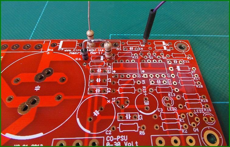 http://www.bramcam.nl/Diversen/CO-PSU-14.jpg