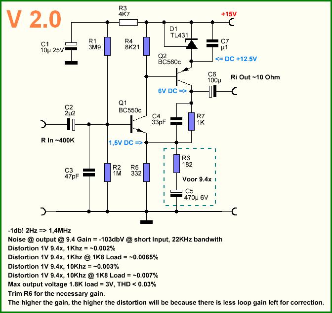 http://www.bramcam.nl/2-Transistor-Amp-V2.png
