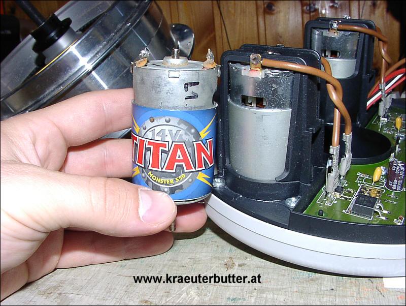 http://www.kraeuterbutter.at/Bilder2/SRam%20Sparc/Vergleich_mit_TitanP7020038.jpg
