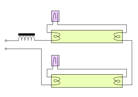 http://upload.wikimedia.org/wikipedia/commons/thumb/7/77/Tl-tube-series.svg/443px-Tl-tube-series.svg.png