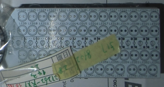 http://i63.photobucket.com/albums/h148/fragme_dmc/electronics/rx7sa_lights/pcb_white.png