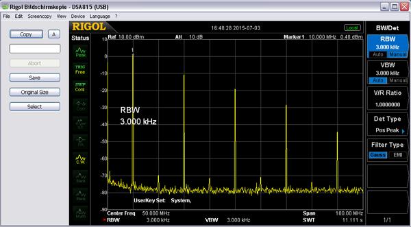 http://www.miedema.dyndns.org/fmpics/Circuits_online/rigol/Bildschirmkopie-screenshot-600pix.png