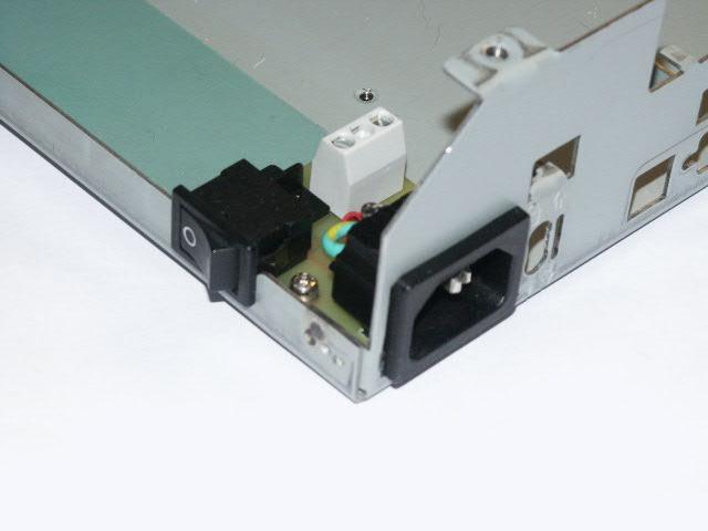 http://www.turbokeu.com/myprojects/uv-box/pict0011.jpg