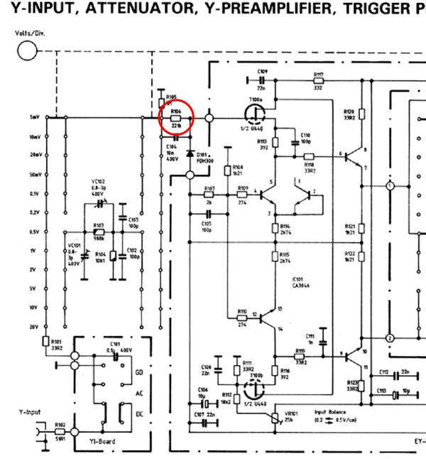 http://www.miedema.dyndns.org/co/2019/hm103/R104--schema-Y-input-600pix.png