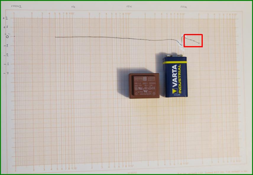 http://www.bramcam.nl/NA/230V-Measuring-Transformer/230V-Measuring-Transformer-03.png