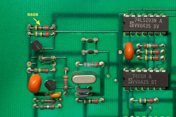 http://www.miedema.dyndns.org/co/2016/IMG_9108_PM6303-oscillator-600pix.jpg