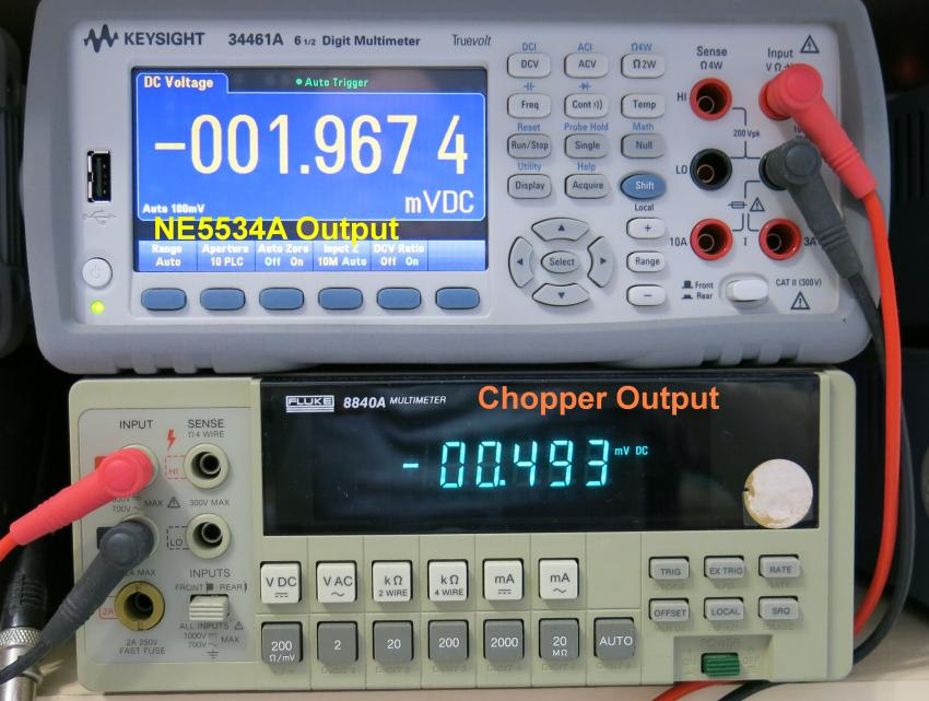 http://www.bramcam.nl/NA/NA-Opamp-Offset-Noise-Test-Device/NA-Opamp-Offset-Noise-Test-DC-01.png