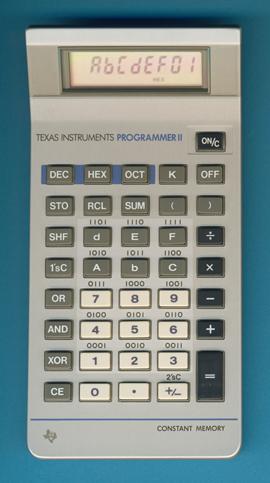 http://www.datamath.org/Sci/Slanted/Images/TI-Programmer-II.jpg