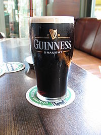 http://upload.wikimedia.org/wikipedia/commons/thumb/5/5b/Glas_Guinness.jpg/200px-Glas_Guinness.jpg