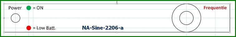 http://www.bramcam.nl/NA/NA-Sine-2206-a-05.jpg