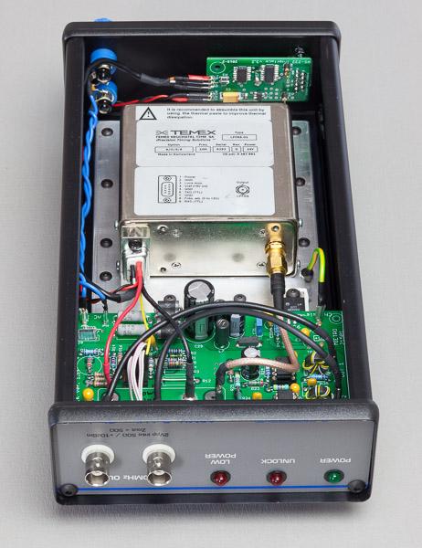 http://www.miedema.dyndns.org/co/2019/rb/clock/IMG_4953--Temex-Rubidium-in-kast---binnenkant-vooraanzicht-600pix.jpg